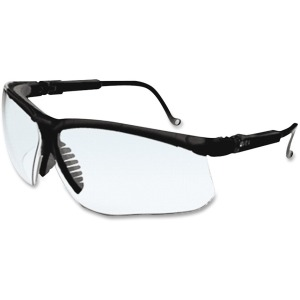 Uvex Safety Wraparound Safety Eyewear