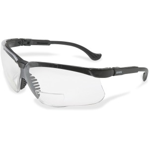 Uvex Safety Genesis 2 Magnifier Readers