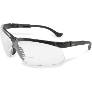 Uvex Safety Genesis 2.5 Magnifier Readers