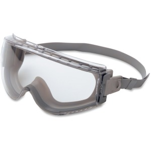 Uvex Safety Stealth Chemical Splash Safety Eyewear