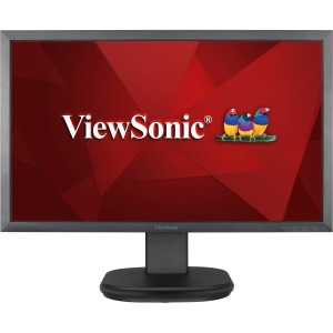 "Viewsonic VG2239Smh 22"" LED LCD Monitor - 16:9 - 6.50 ms"