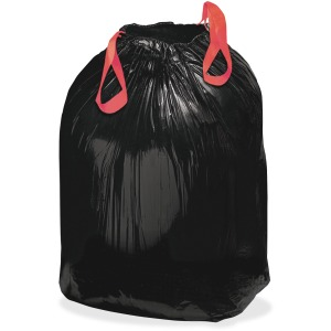 Webster Drawstring Trash Liners