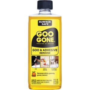 Goo Gone Gum/Glue Remover