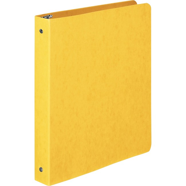 Wilson Jones PRESSTEX Binder