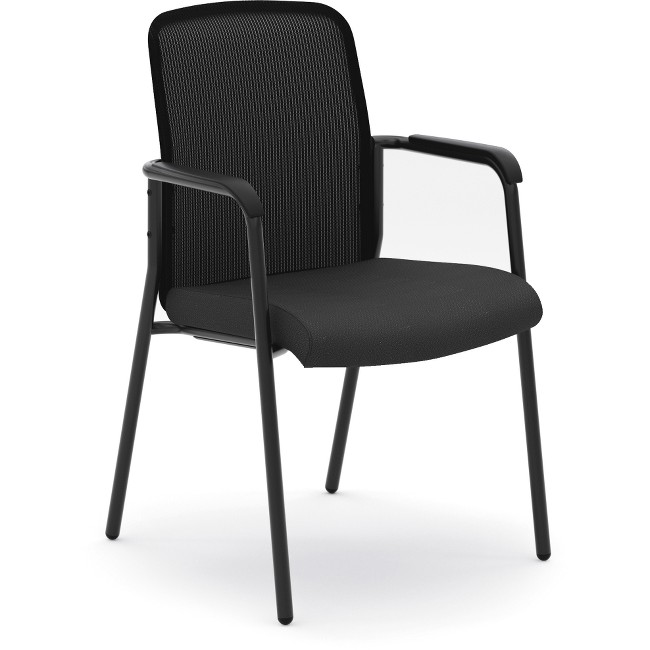 HON Instigate Stacking Chair