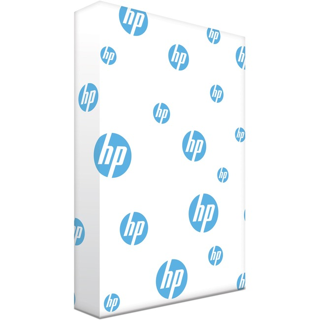 HP Office Copy & Multipurpose Paper