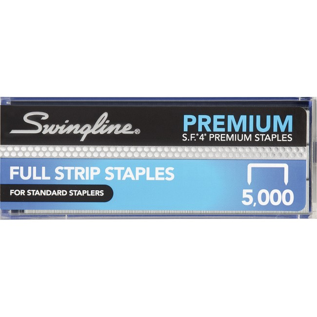 Swingline S.F. 4 Premium Staples