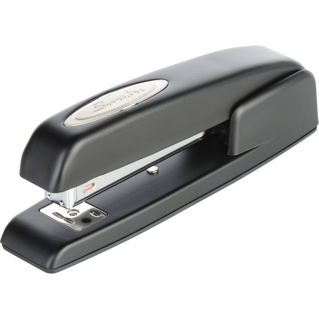 Swingline 747 Antimicrobial Business Stapler