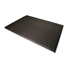 Anti-Fatigue Mats