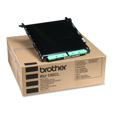 Laser Printer Supplies