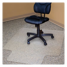 Carpet Chair Mats