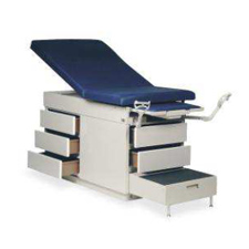 Exam Room Furniture & Accessories