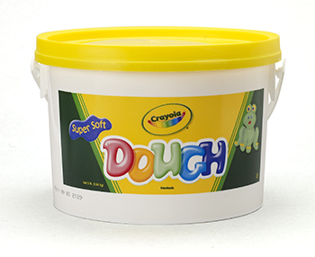 Dough & Dough Tools