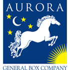 Aurora General Box, LLC