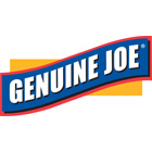 Genuine Joe