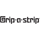 Grip-A-Strip