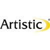 Artistic Products, LLC