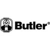 BUTLER HOME PRODUCTS