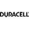DURACELL PRODUCTS COMPANY