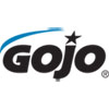GO-JO INDUSTRIES
