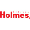 HOLMES PRODUCTS