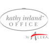 kathy ireland OFFICE by Alera