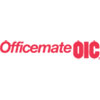 Officemate International Corp.