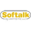 SOFTALK LLC