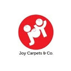 JOY CARPET INC