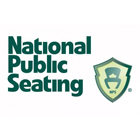NATIONAL PUBLIC SEATING  CORP.