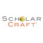 SCHOLAR CRAFT PRODUCTS