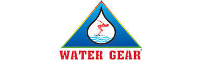 WATER GEAR INC.