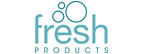 Fresh Products LLC
