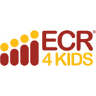 Early Childhood Resources ECR4Kids