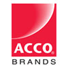 ACCO BRANDS, INC.