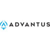 ADVANTUS CORPORATION