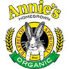 ANNIE'S HOMEGROWN, INC.