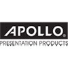 APOLLO AUDIO VISUAL