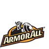 ARMORED AUTOGROUP INC