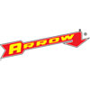ARROW FASTENER COMPANY INC