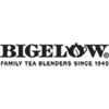 BIGELOW TEA CO.