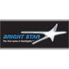 BRIGHT STAR LLC
