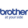 BROTHER INTL. CORP.