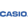 CASIO, INC.