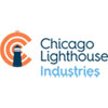 CHICAGO LIGHTHOUSE FOR THE BLIND