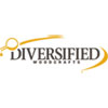 DIVERSIFIED WOODCRAFTS, INC.