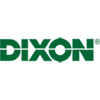 DIXON TICONDEROGA CO.