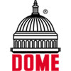 DOME PUBLISHING COMPANY