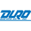 DURO BAG MANUFACTURING CO.