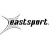 EASTSPORT, INC.
